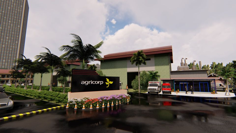 AGRICORP VIEW 3_Photo - 22