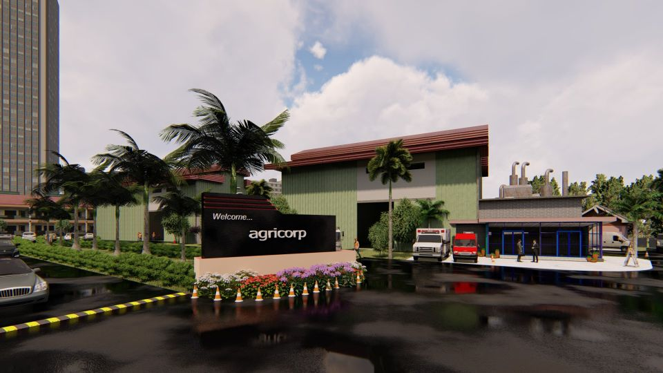 AGRICORP VIEW 4_Photo - 22